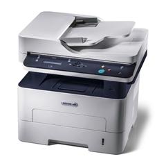 Multifunkcijski uređaj Xerox B205NI