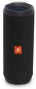 Prijenosni zvučnik JBL Flip 4, bluetooth