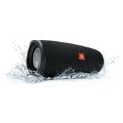 Prijenosni zvučnik JBL Charge 4, Bluetooth