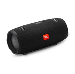 Prijenosni zvučnik JBL Xtreme 2, crna