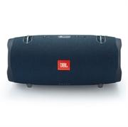 Prijenosni zvučnik JBL Xtreme 2, plava