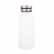 Termo boca Bottle&More, 350 ml, bijela