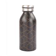 Termo boca Bottle&More, 350 ml, linije