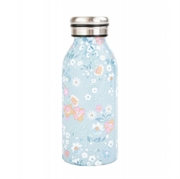 Termo boca Bottle&More, 350 ml, cvijeće
