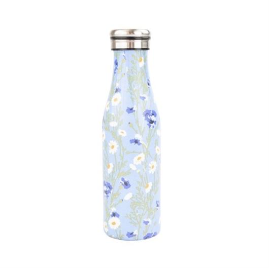 Termo boca Bottle&More, 450 ml, cvijeće