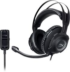 Slušalice, Kingston HyperX Cloud Revolver, žične