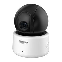 Sigurnosna kamera IMOU Ranger