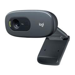 Web kamera Logitech C270