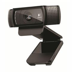 Web kamera Logitech C920 HD Pro