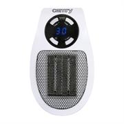 Električni grijač Camry CR7712