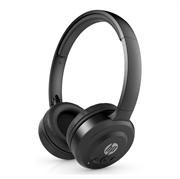 Slušalice HP 600, Bluetooth
