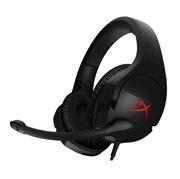 Slušalice s mikrofonom Kingston HyperX Cloud Stinger, igračke, bezžične