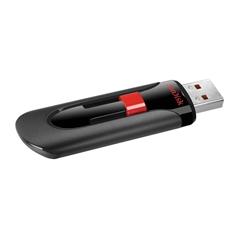 USB stick SanDisk Cruzer Glide, 128 GB