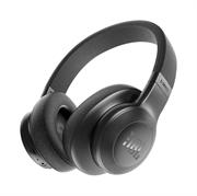 Slušalice JBL E55BT, bežične