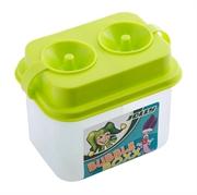 Posudica za vodu Jolly Bubble Boxx