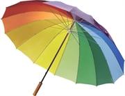 Kišobran Rainbow