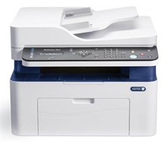 Multifunkcijski uređaj Xerox WorkCentre 3025NI