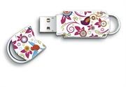 USB stick Integral Expression Bird, 32 GB