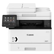 Multifunkcijski uređaj Canon i-SENSYS MF445dw (3514C007AA)