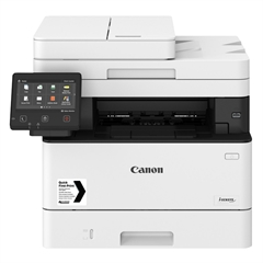 Multifunkcijski uređaj Canon i-SENSYS MF446x (3514C006AA)