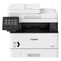 Multifunkcijski uređaj Canon i-SENSYS MF449x (3514C005AA)