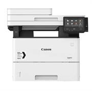Multifunkcijski uređaj Canon i-SENSYS MF543x (3513C003AA)