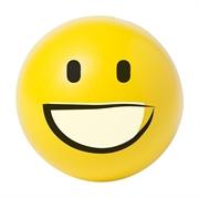 Antistress loptica Smile