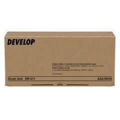 Bubanj Develop DR-411 (A2A1W3H), original