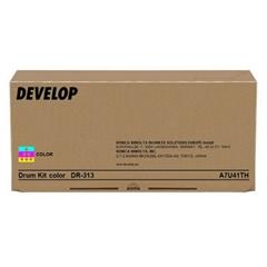 Bubanj Develop DR-313 (A7U41TH) (boja), original