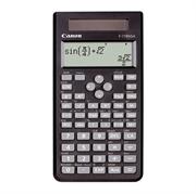 Tehnički kalkulator Canon F-718SGA, crna