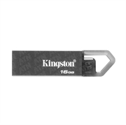 USB stick Kingston DTMRX, 16 GB