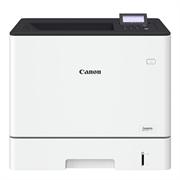 Pisač Canon LBP712Cx (0656C001AA)