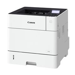 Pisač Canon LBP351x (0562C003AA)