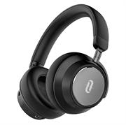 Slušalice TaoTronics SoundSurge 46 Bluetooth, bežične