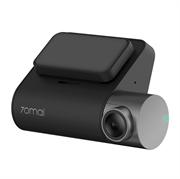 Auto kamera Xiaomi 70mai Dash Cam Pro