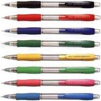 Picture for category Tehničke olovke