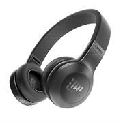 Slušalice JBL E45BT, bežične