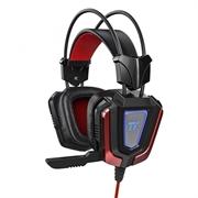 Slušalice TaoTronics TT-EP005, žične, gaming
