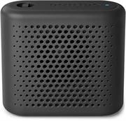 Prijenosni zvučnik Philips BT55B, bežični, crna