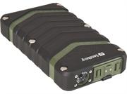 Prijenosna baterija (power bank) Sandberg Survivor, 20.100 mAh
