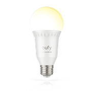 Pametna LED sijalica Anker Eufy Lumos, 9 W, bijela