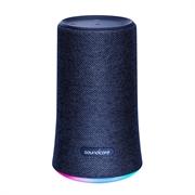 Prijenosni zvučnik Anker Soundcore Flare, Bluetooth, plavi