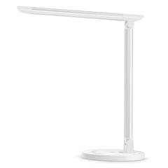 Stolna LED svjetiljka TaoTronics Elune E5 TT-DL13, bijela