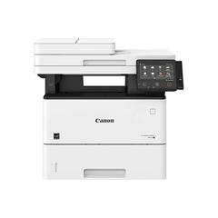 Multifunkcijski uređaj Canon IR1643iF (3630C005AA)
