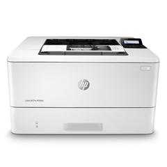 Pisač HP LaserJet  Pro M304a (W1A66A)