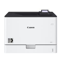 Pisač Canon LBP852Cx (1830C007AA) A3