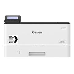 Pisač Canon LBP223dw (3516C008AA)
