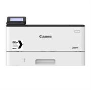 Pisač Canon LBP226dw (3516C007AA)