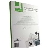 Folija za fotokopiranje A4, 100 mic, 100 komada