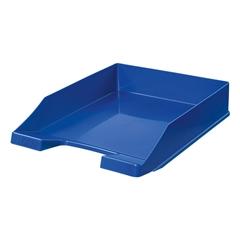Ladica za odlaganje dokumenata Han Standard, plava